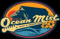 oceanmist_menu-1.png