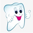 tooth.png