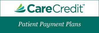 Care Credit.jpg