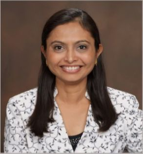 DR.Patel_small.jpg