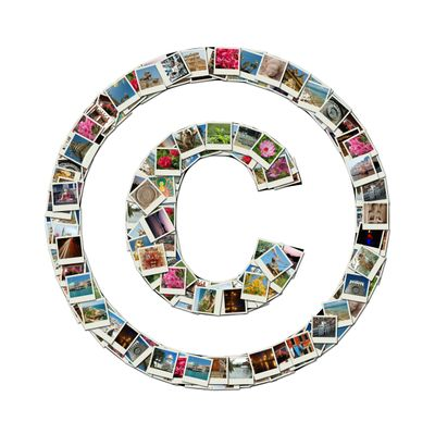 Copyright Symbol in Pictures.jpg