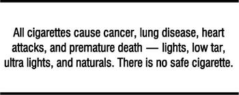 tobacco_ad_campaign2.jpg