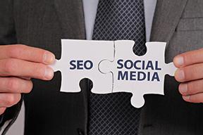 seo-social-media-together.jpg