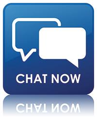 Chat-Bubbles.jpg