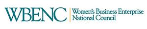 WBE-Logo.jpg