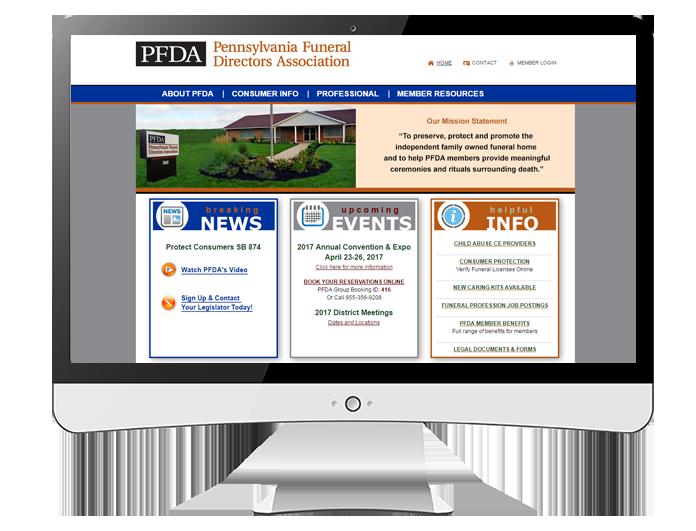 ADA-Portfolio-PFDA-website.png