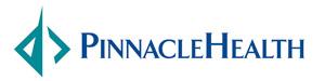 Pinnacle-Health.jpg