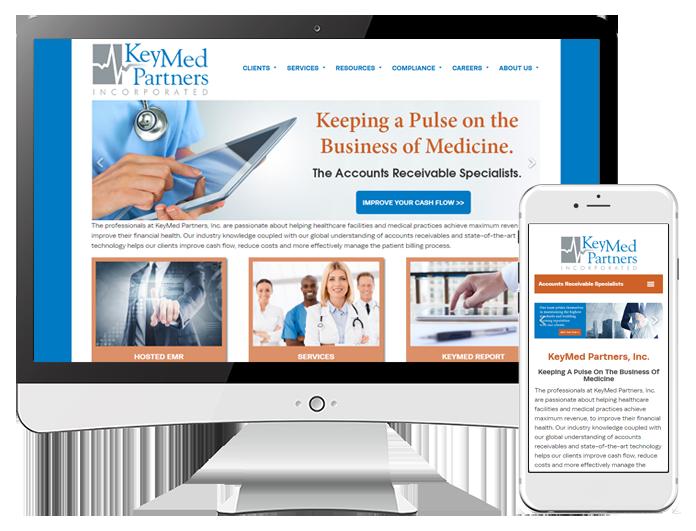 ADA-Portfolio-KeyMed-website.png