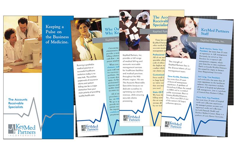 ADA-Portfolio-KeyMed-brochure.png