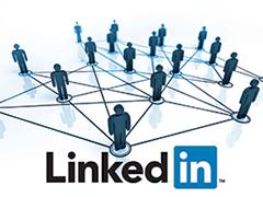 newsletter-linkedin.png