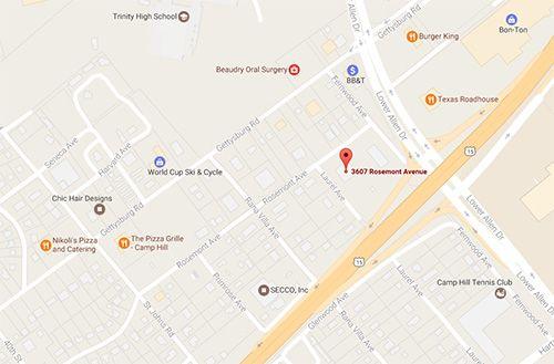 Google-Map.jpg