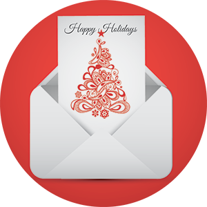 mailed-holiday--card.png