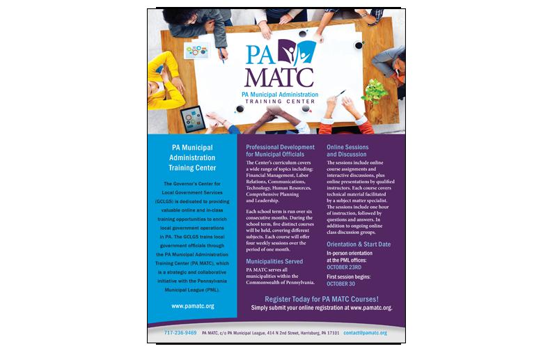 ADA-Portfolio-PAMATC-Brochure.png
