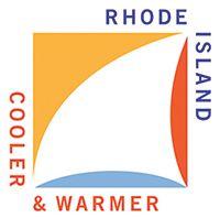Rhode-Island-Logo.jpg