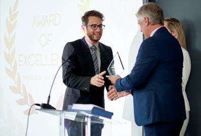 Award-Photo.png