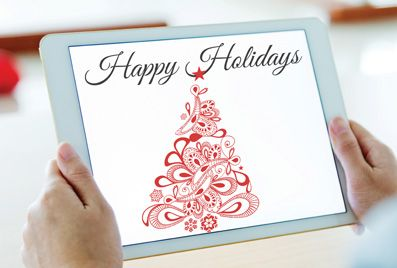electronic-holiday-card.jpg