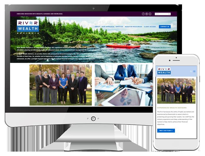ADA-Portfolio-River-Wealth-website.png