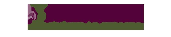ADA-Portfolio-Buch-Logo.png