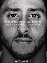Nike_Kaepernick Ad.jpg