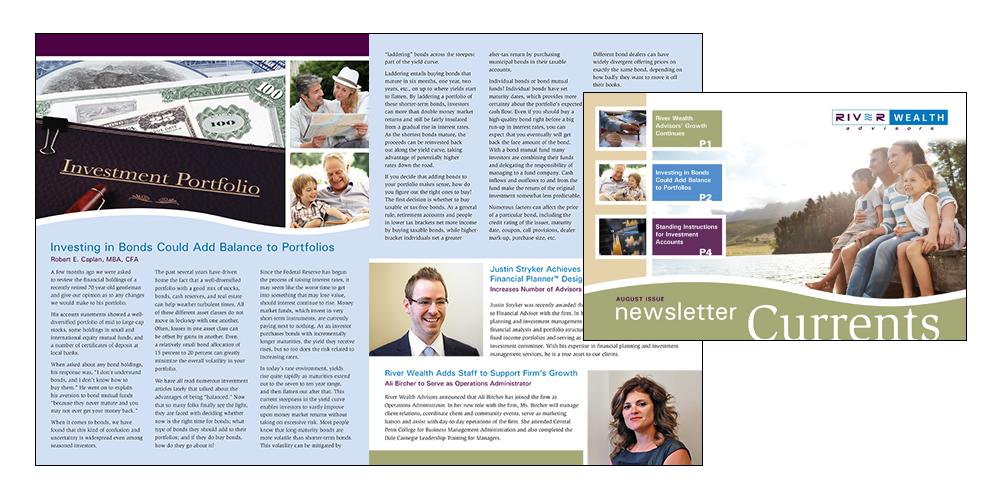 ADA-Portfolio-River-Wealth-newsletter.png