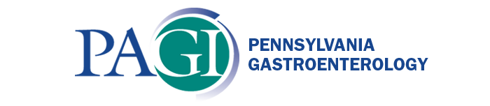 ADA-Portfolio-PAGI-Logo.png