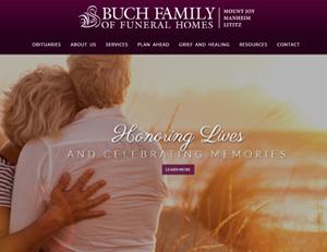 buch-news.jpg