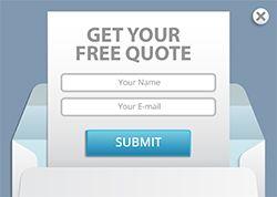 Online-Forms.jpg