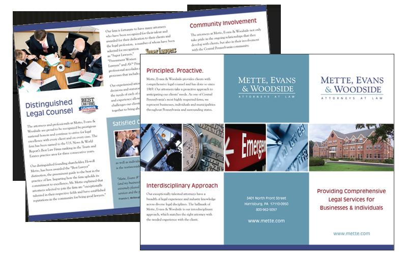ADA-Portfolio-Mette-brochure.png