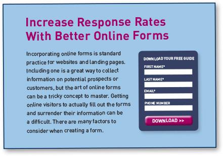 Online-Form.jpg