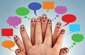 newsletter-social-media-talking-balloons.jpg