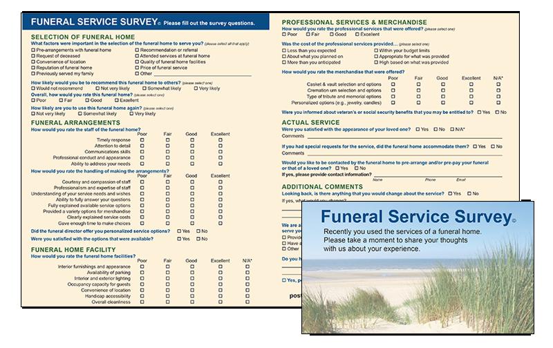 ADA-Portfolio-PFDA-Survice-Survey.png
