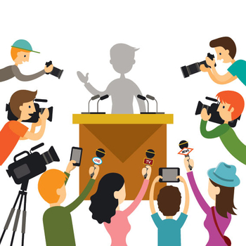 Press-Conference_iStock-509368344.jpg