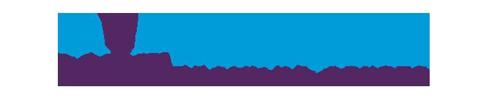 ADA-Portfolio-PAMATC-Logo.png