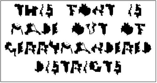 Gerry Font Note.PNG