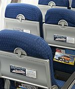 articles_seattray_ads_photo.jpg