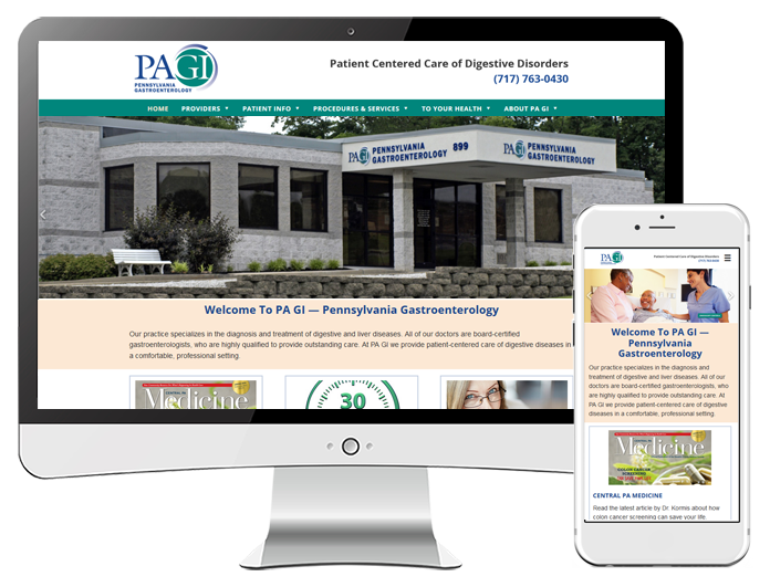 ADA-Portfolio-PAGI-website.png