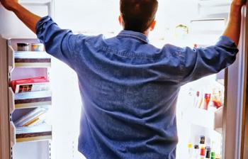 man-in-fridge.jpg