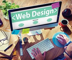 news_web-design.png