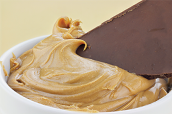 peanutbutter-choc.png
