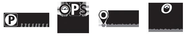 OPS-Logos.png