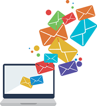 newsletter-email-marketing.png