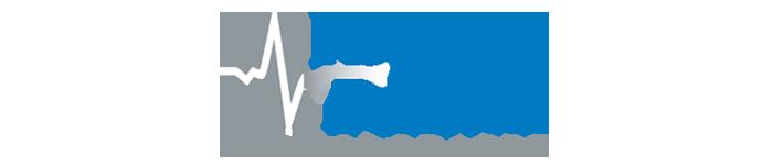 ADA-Portfolio-KeyMed-Logo.png