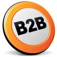 newsletter-b2b-illustration.png