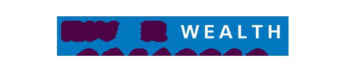 ADA-Portfolio-RWA-Logo.png