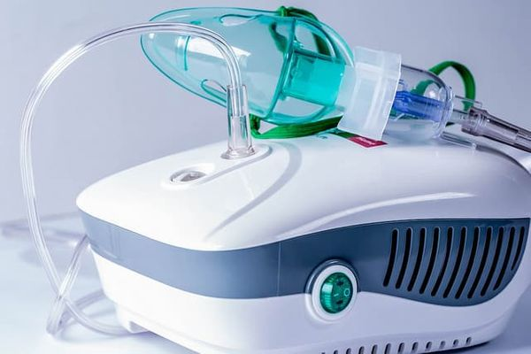 nebulizer.jpg