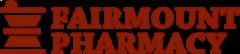 RI - Fairmount Pharmacy Inc