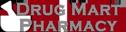 RI - Drug Mart Pharmacy