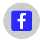 Facebook Button (2).png