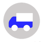 Delivery Button (1).png