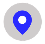 Location Button Brownsville (2).png
